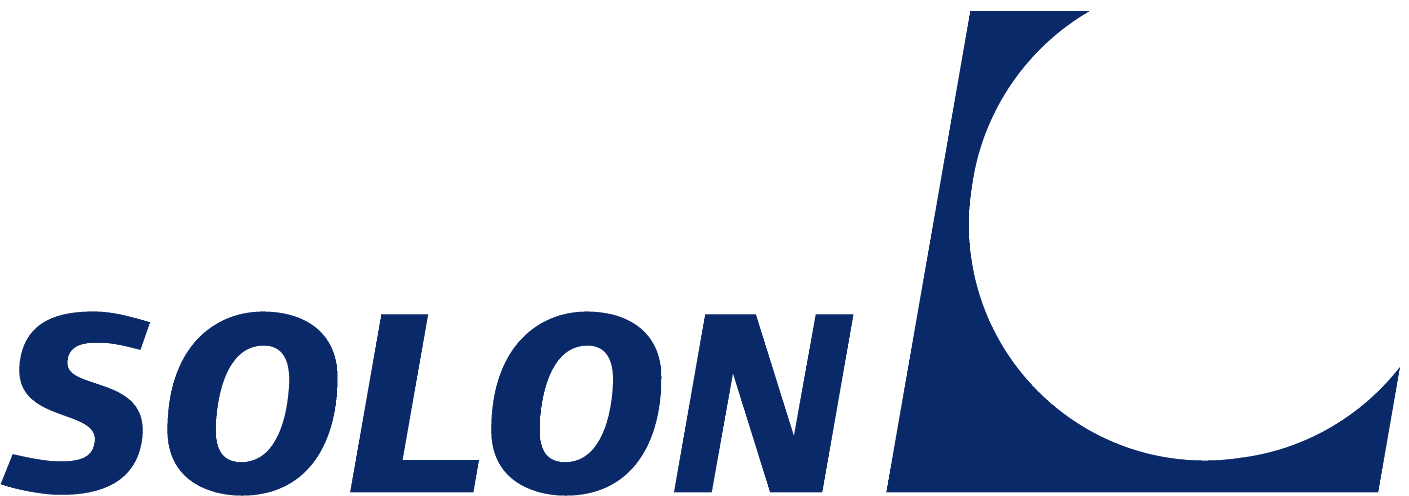 Superior Solar Solutions by SOLON