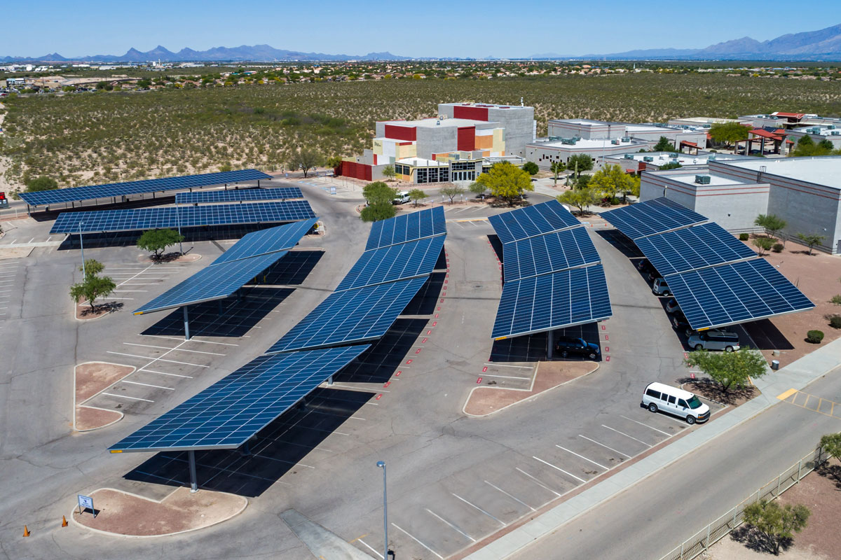 Superior Solar Solutions by SOLON – Superior Solar Solutions